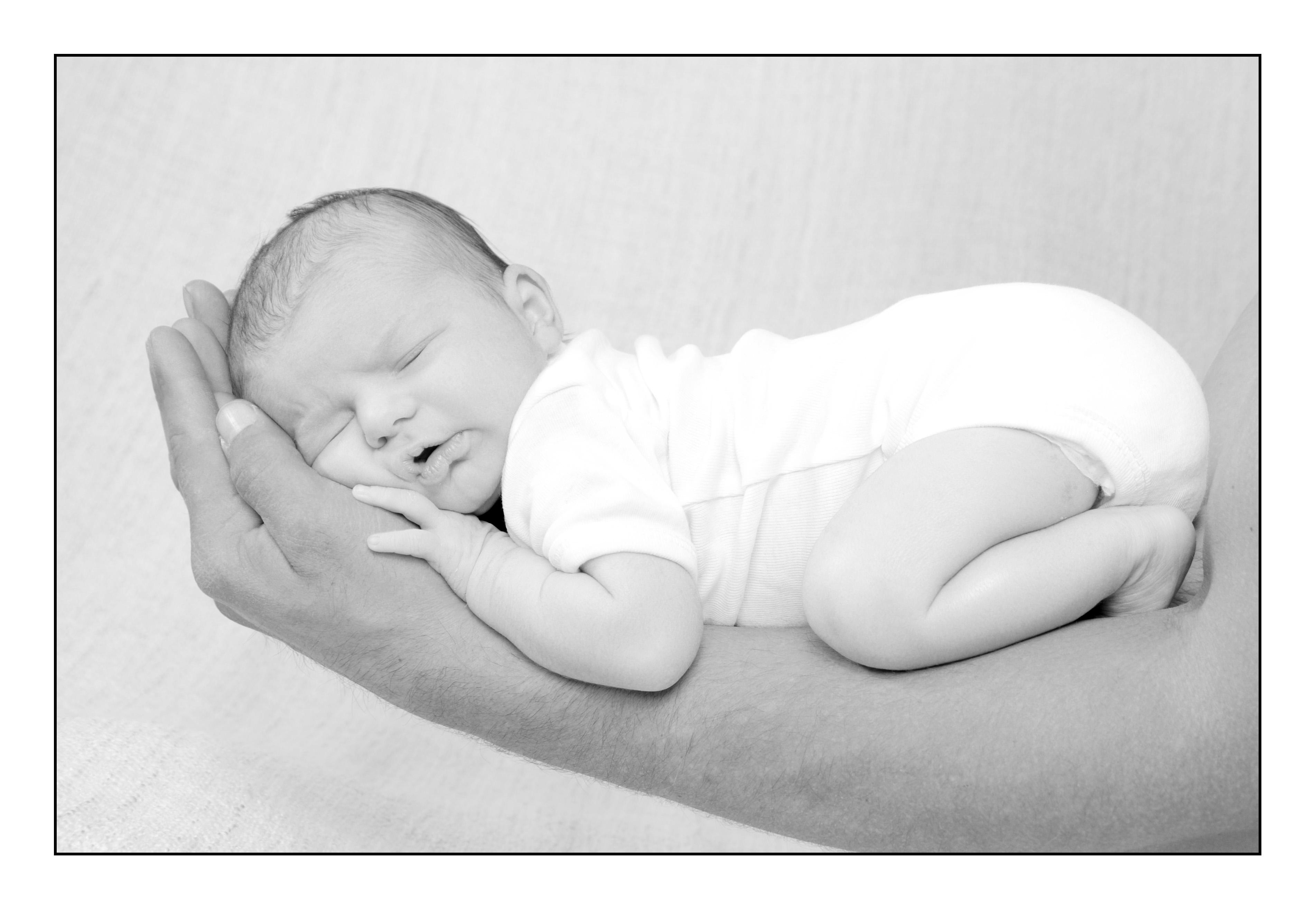 Babyfotografie_Nadine Grenningloh191neu