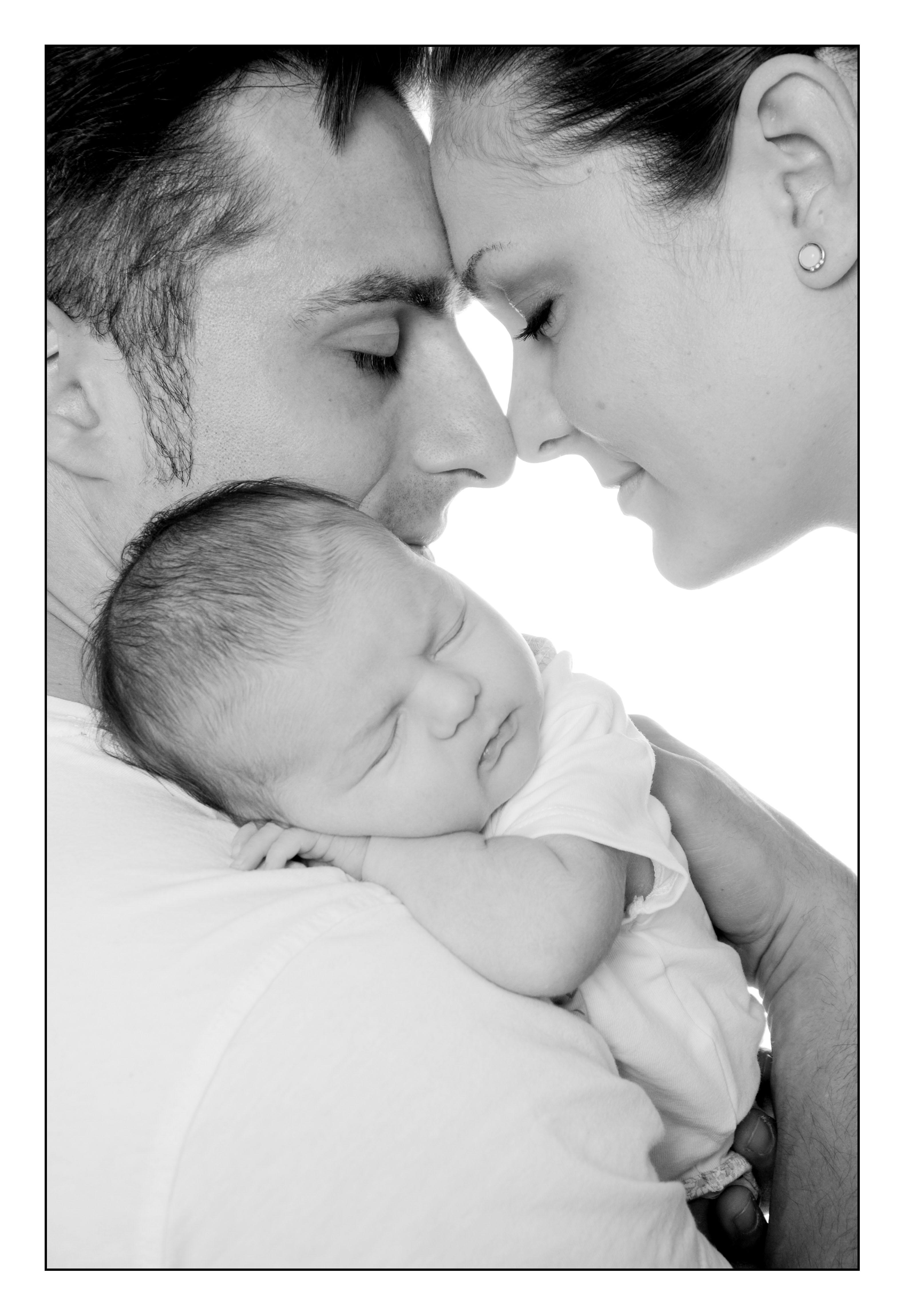 Babyfotografie_Nadine Grenningloh205neu