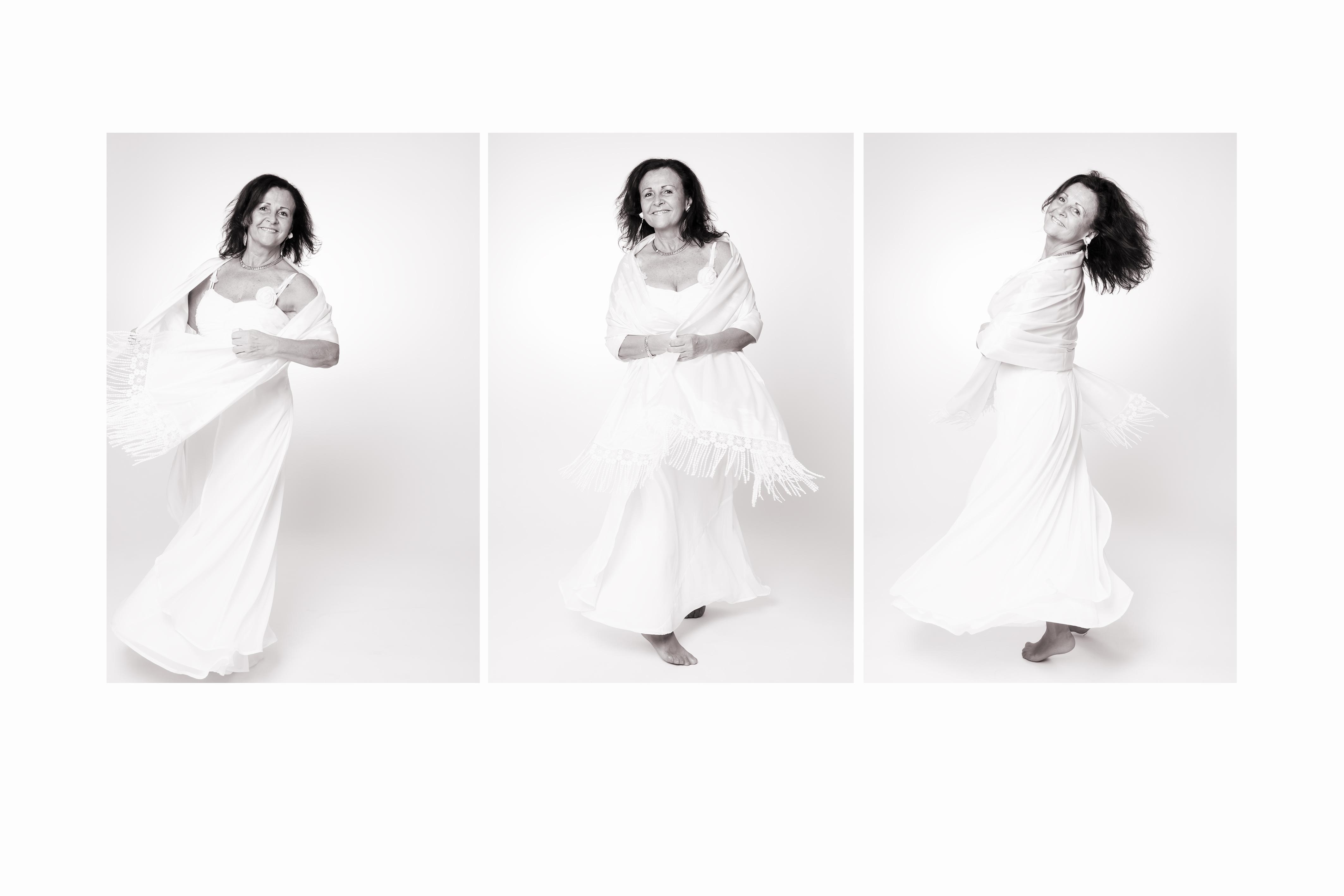 Frauen Portraits_ Nadine Grenningloh 009