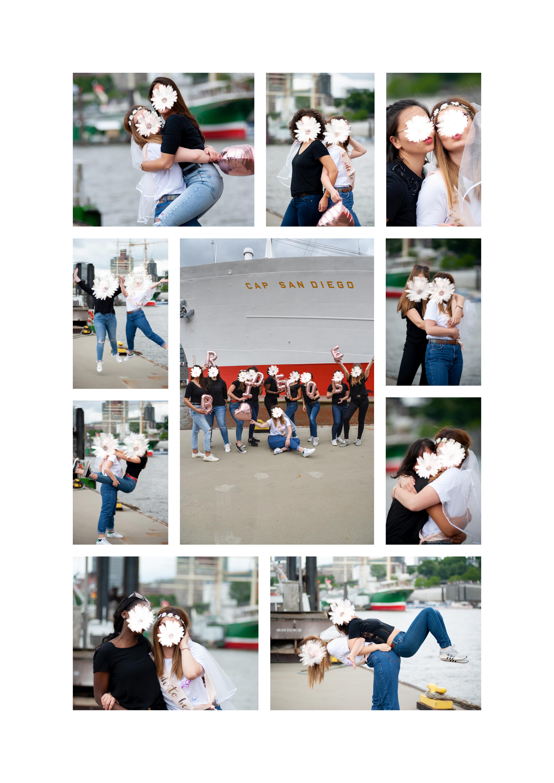 JGA Nadine Grenningloh Fotos 23