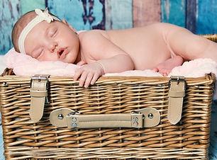 Babyfotografie_Nadine%20Grenningloh208_e