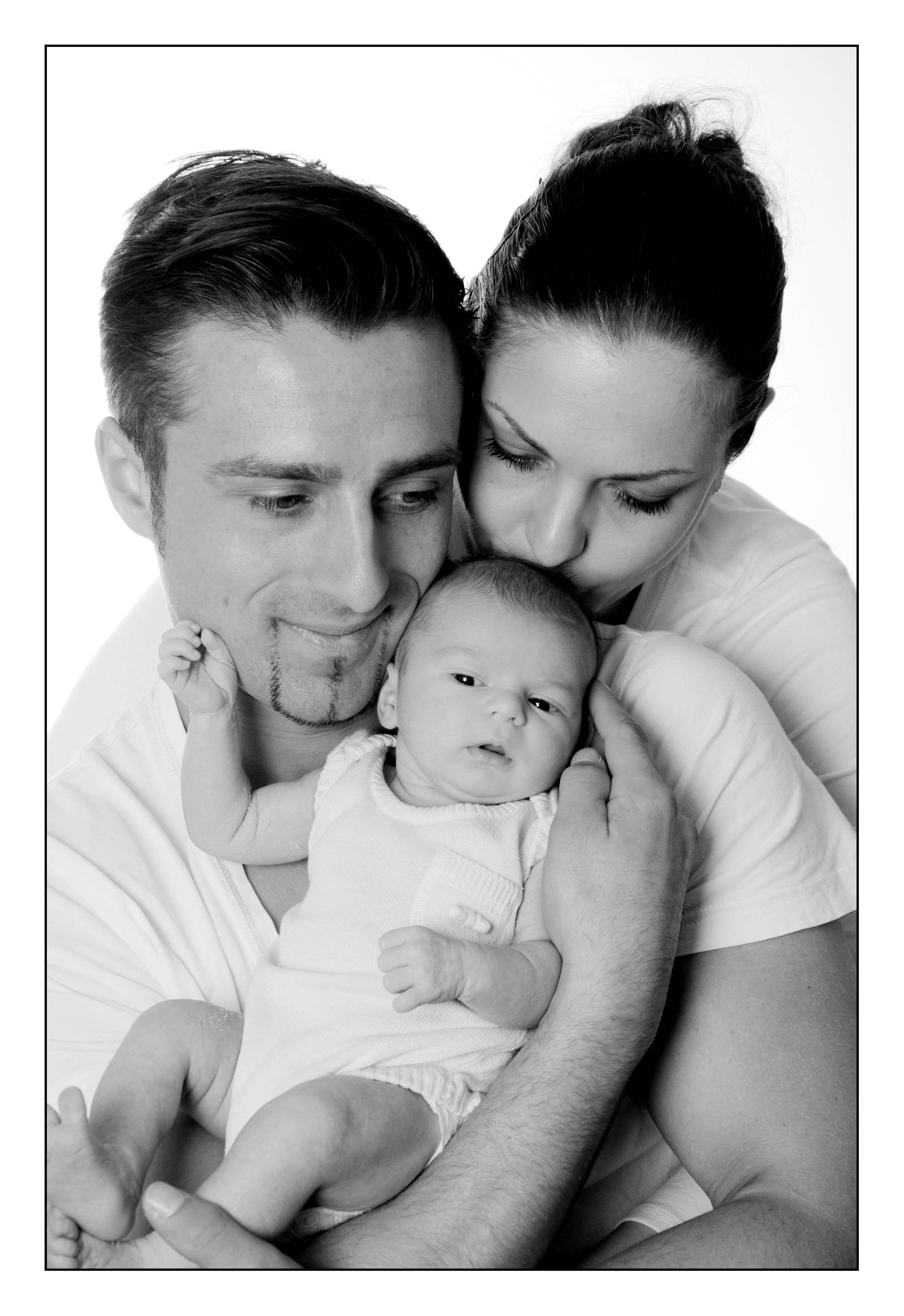 Babyfotografie_Nadine Grenningloh201neu