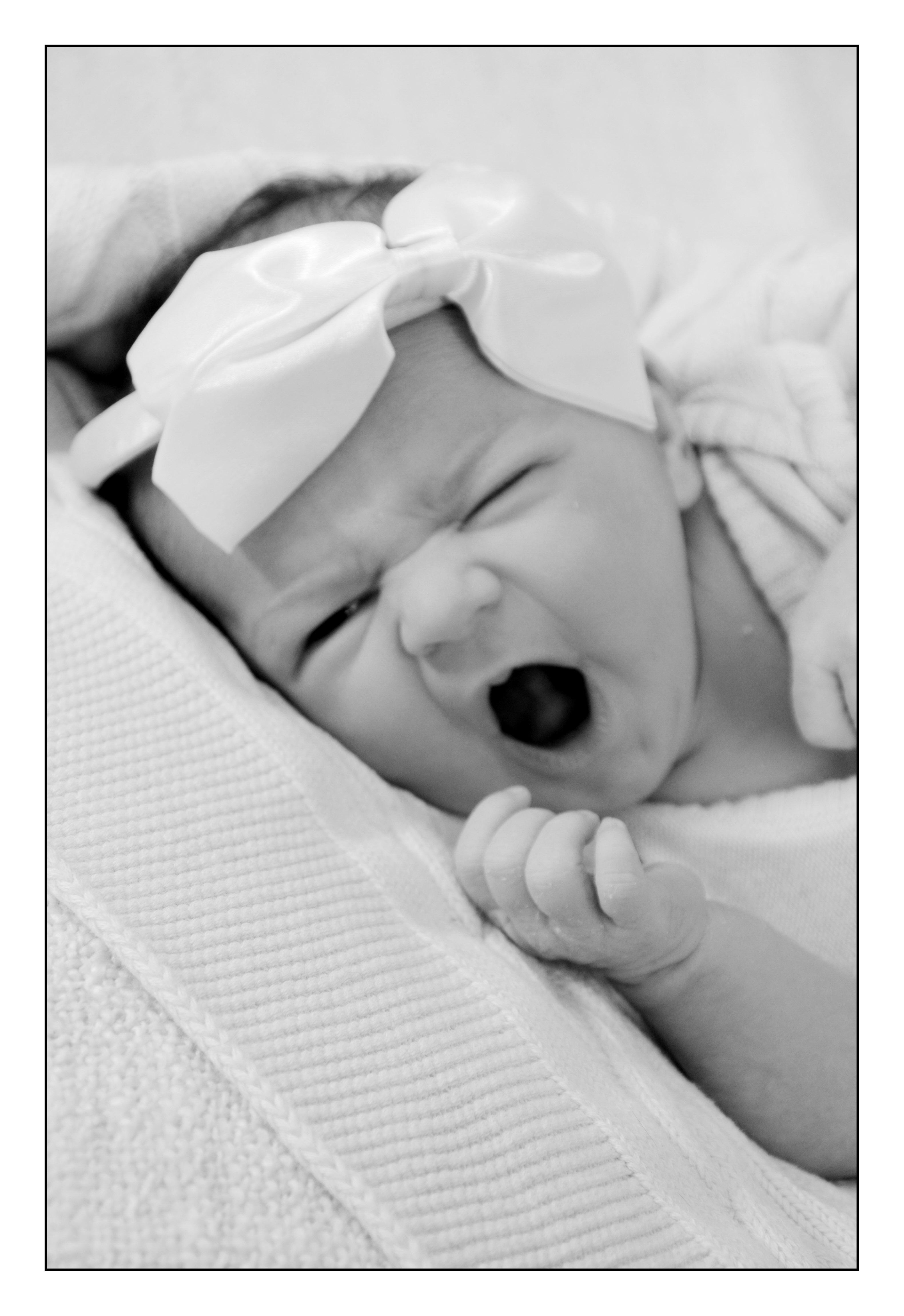 Babyfotografie_Nadine Grenningloh195neu