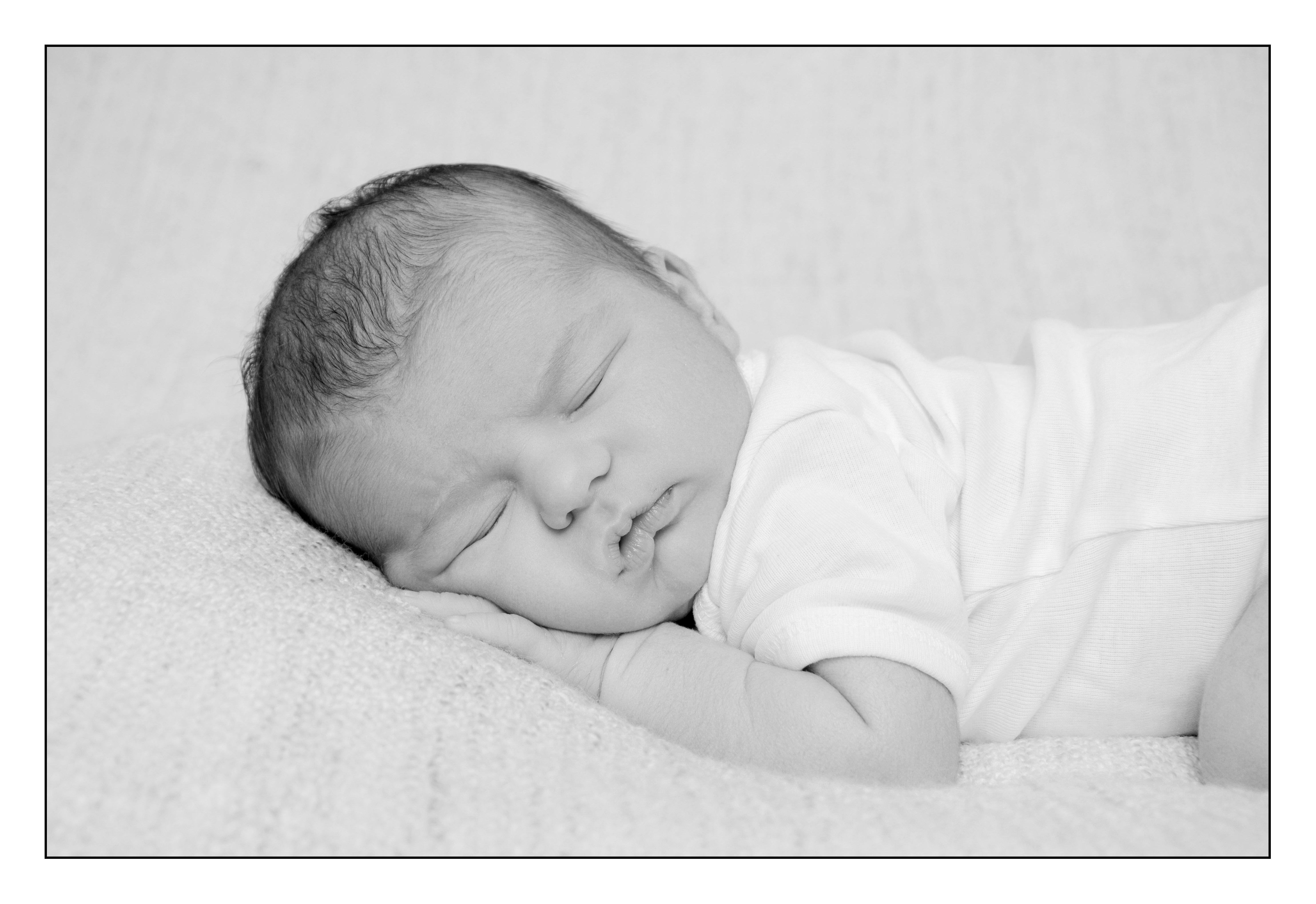 Babyfotografie_Nadine Grenningloh188neu