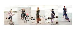 Businessfotos-Nadine Grenningloh022