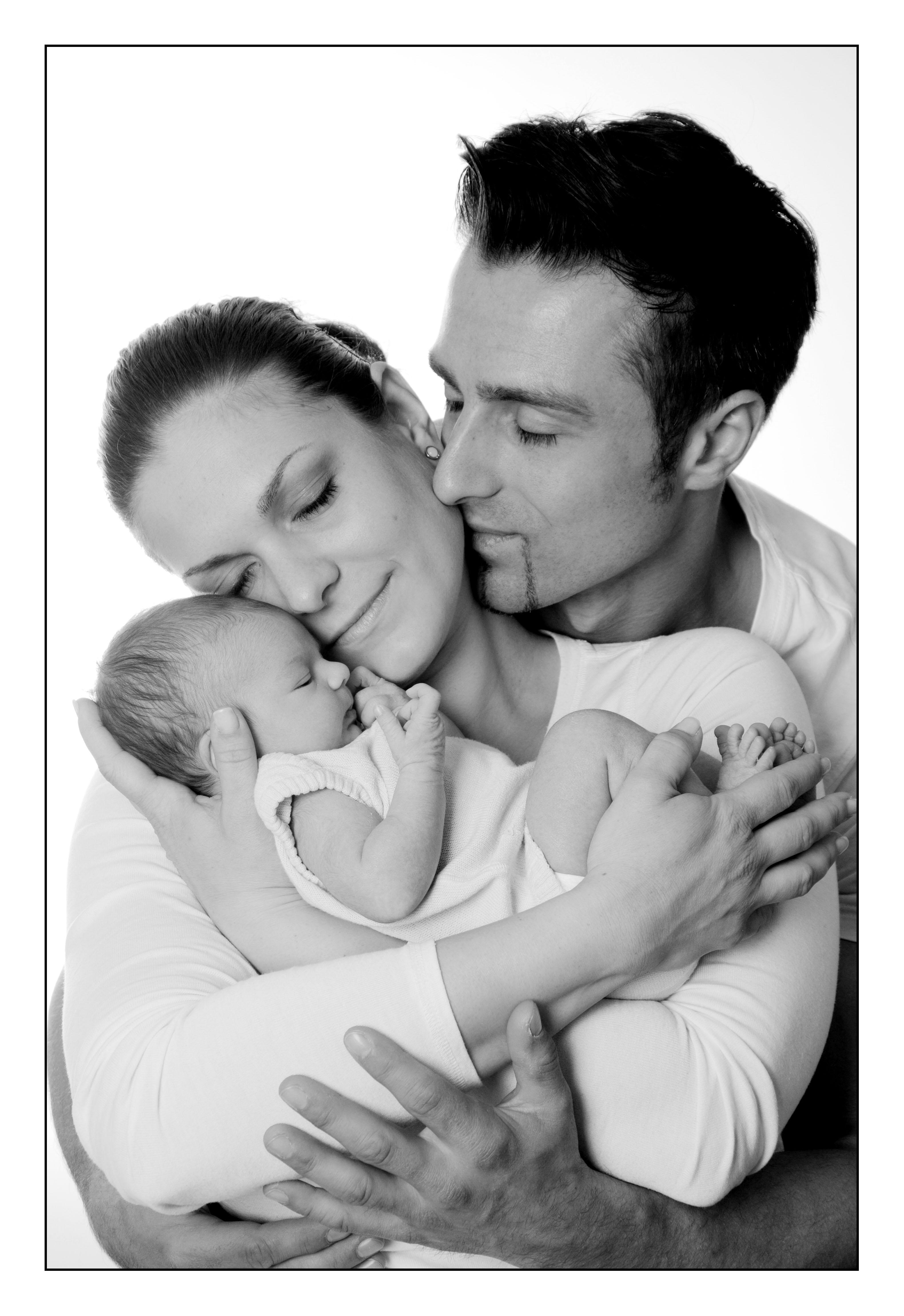 Babyfotografie_Nadine Grenningloh200neu