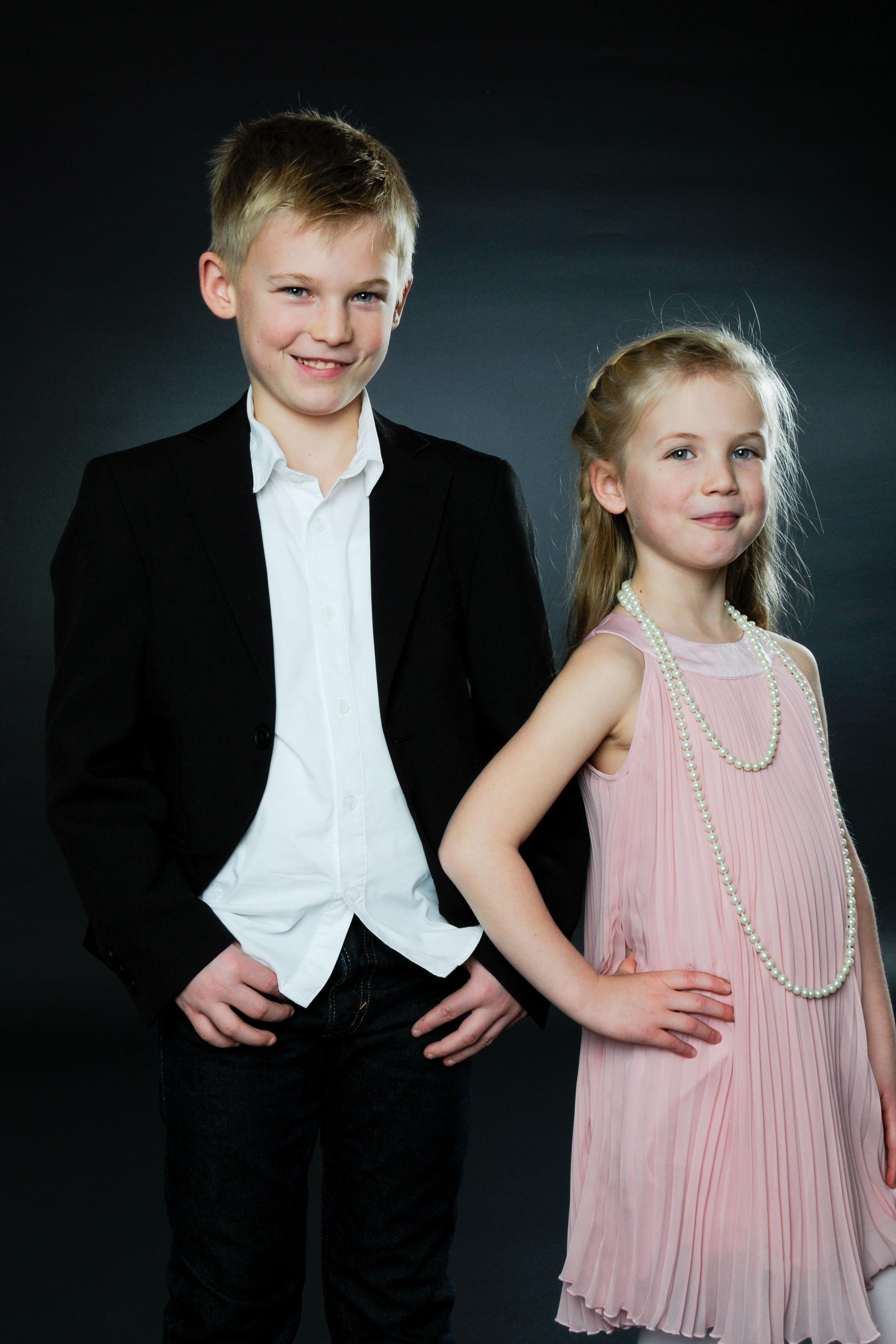 Kinderfotografie_Nadine Grenningloh009