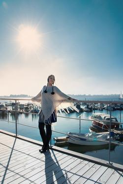Businessfotos-Nadine Grenningloh087