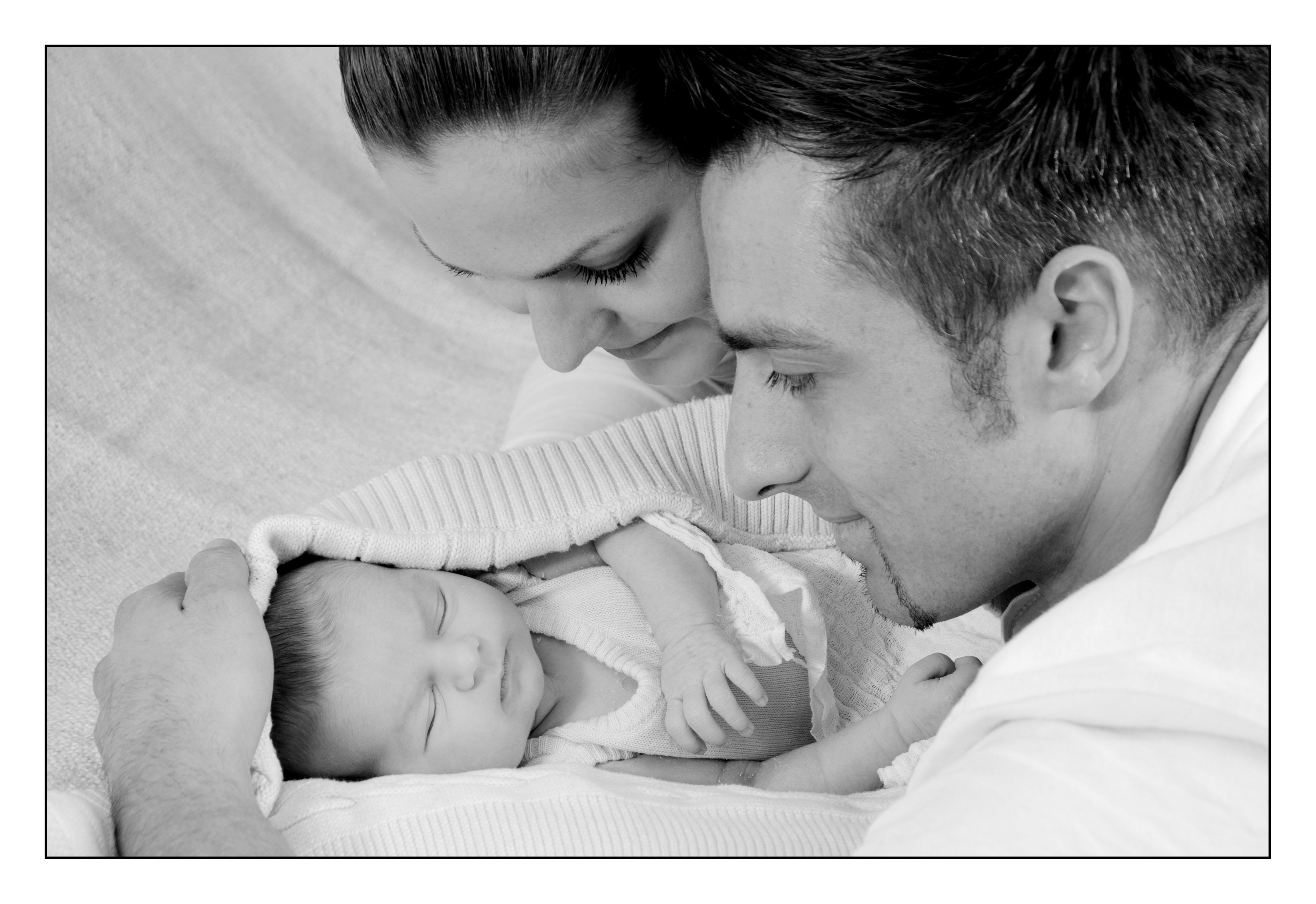 Babyfotografie_Nadine Grenningloh196neu