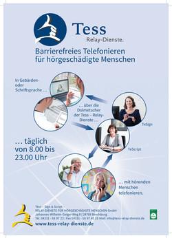 Businessfotos-Nadine Grenningloh001