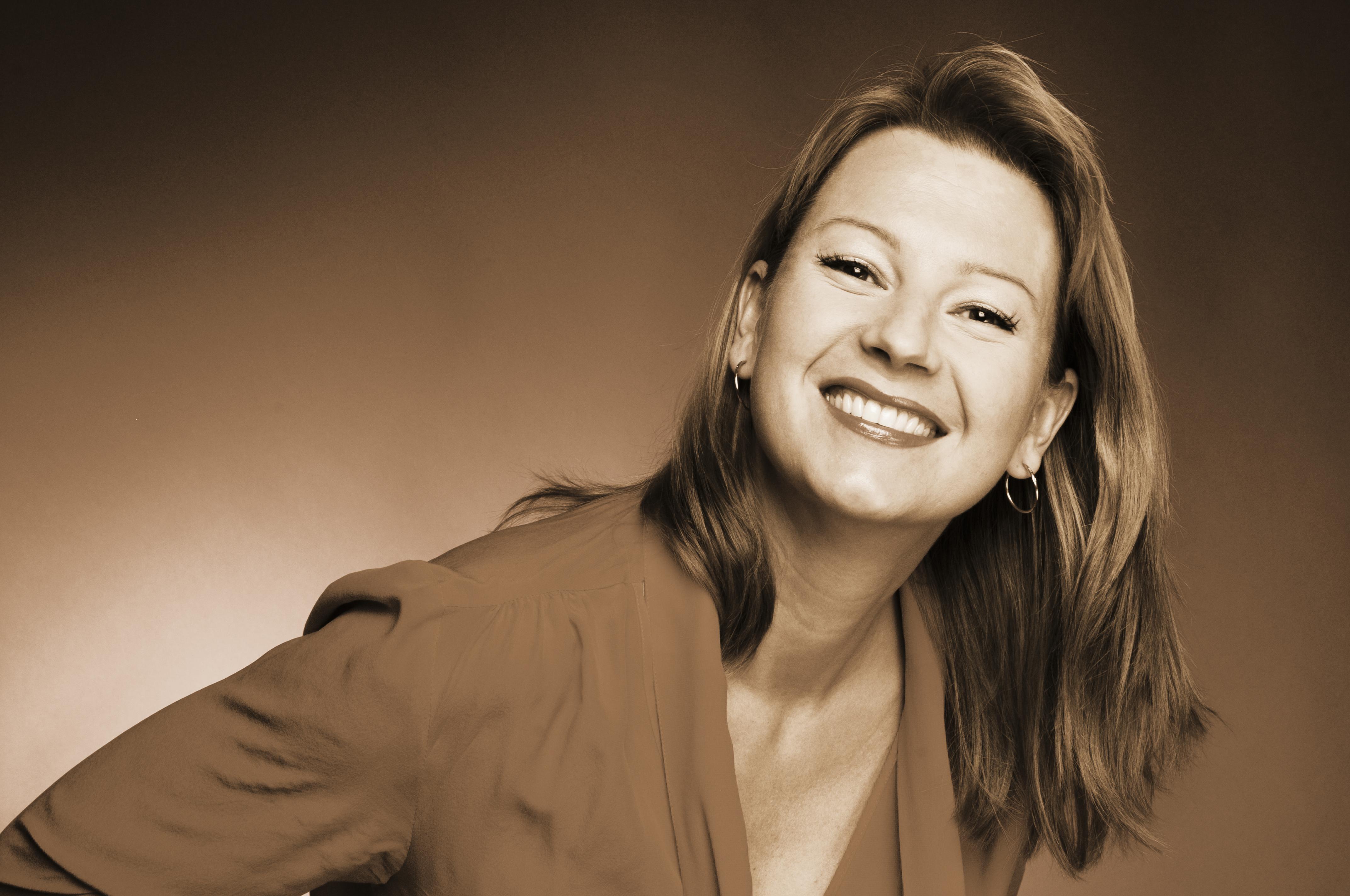 Frauen Portraits_ Nadine Grenningloh 012