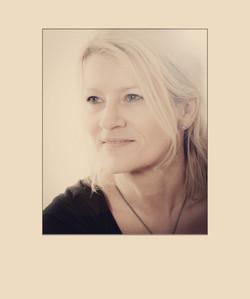 Frauen Portraits_ Nadine Grenningloh 005