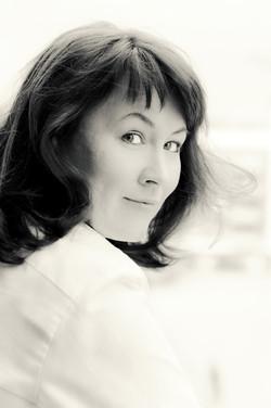 Frauen Portraits_ Nadine Grenningloh 011