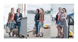 Businessfotos-Nadine Grenningloh021