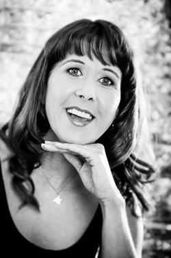 Frauen Portraits_ Nadine Grenningloh 039