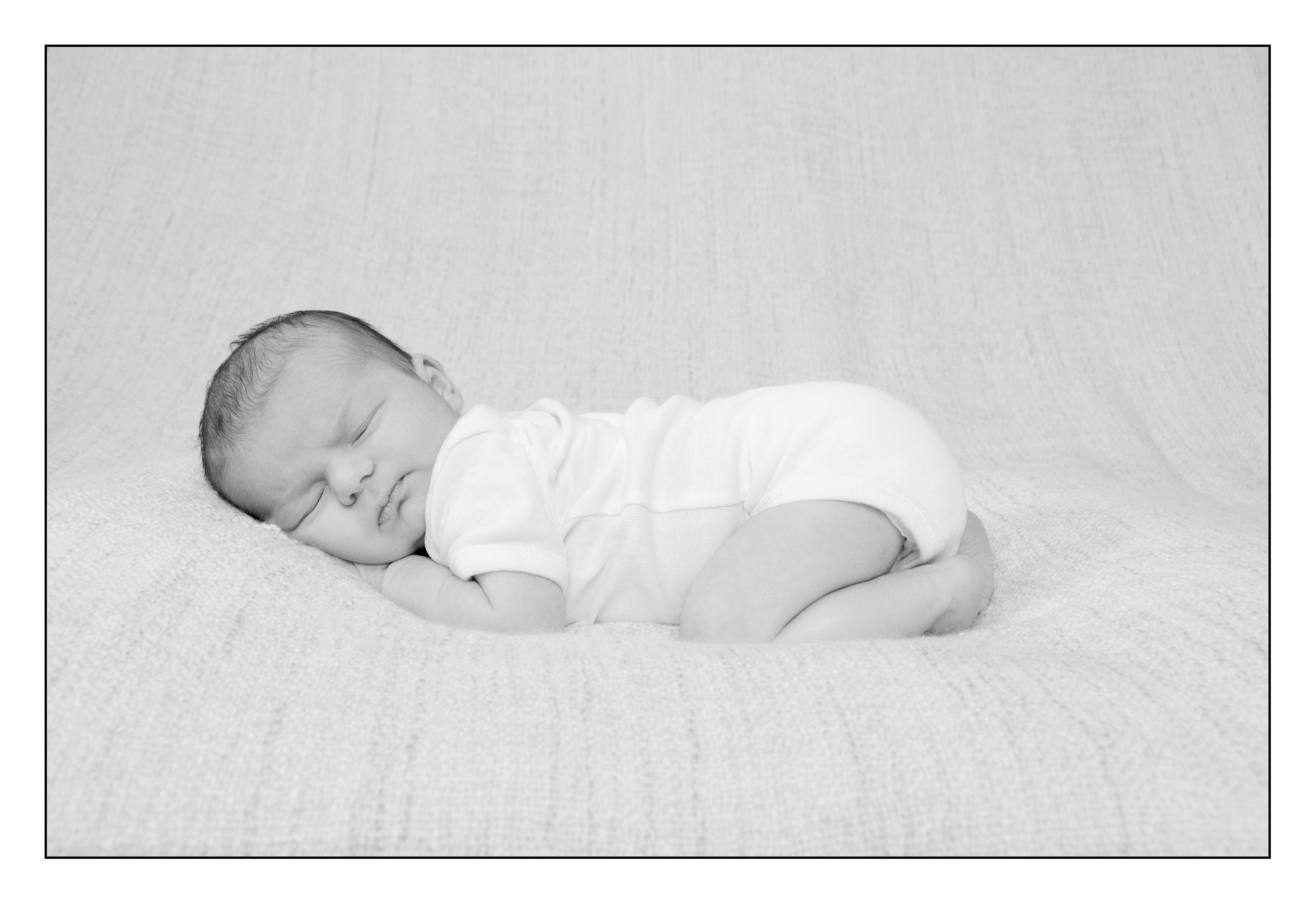 Babyfotografie_Nadine Grenningloh187neu