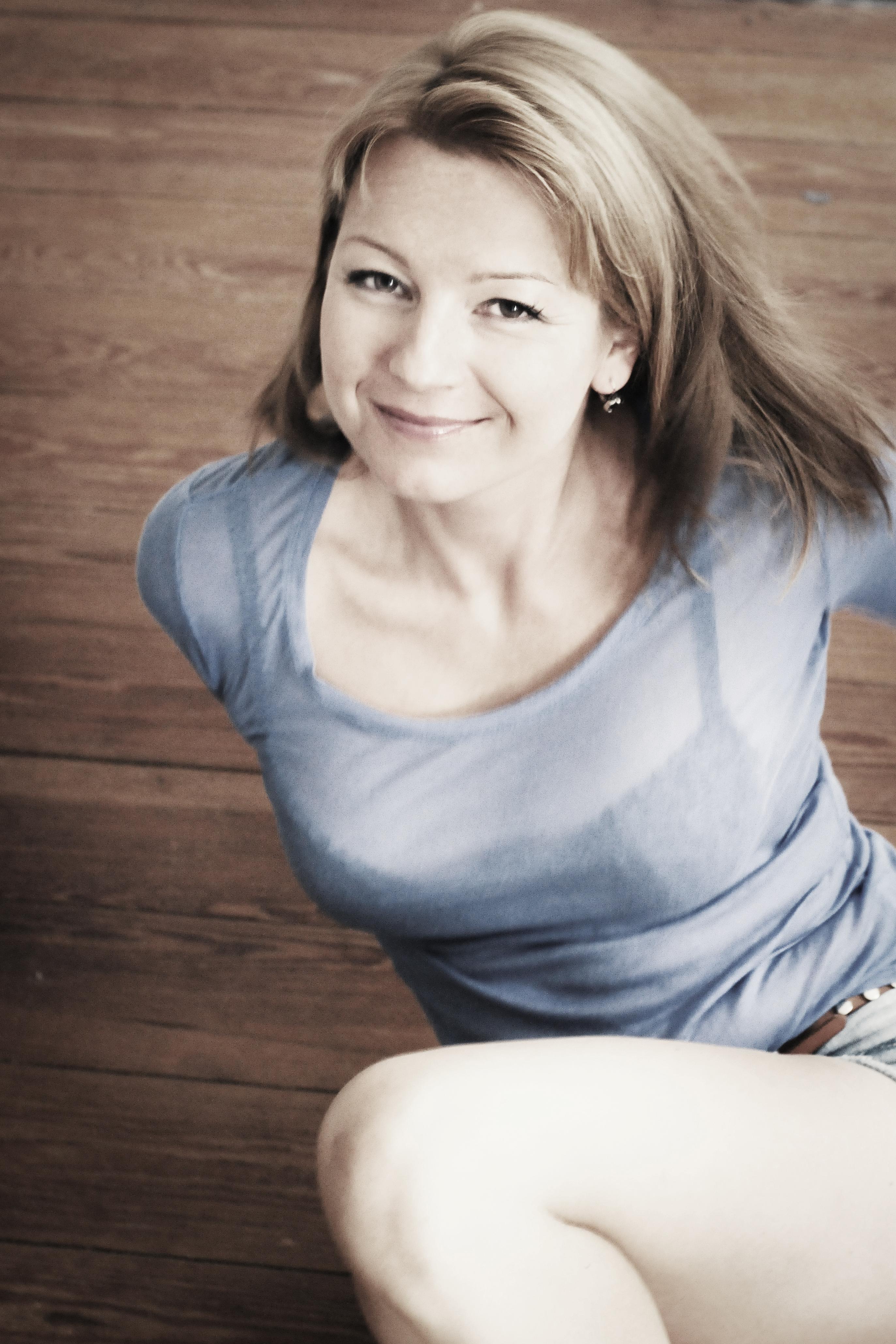 Frauen Portraits_ Nadine Grenningloh 014