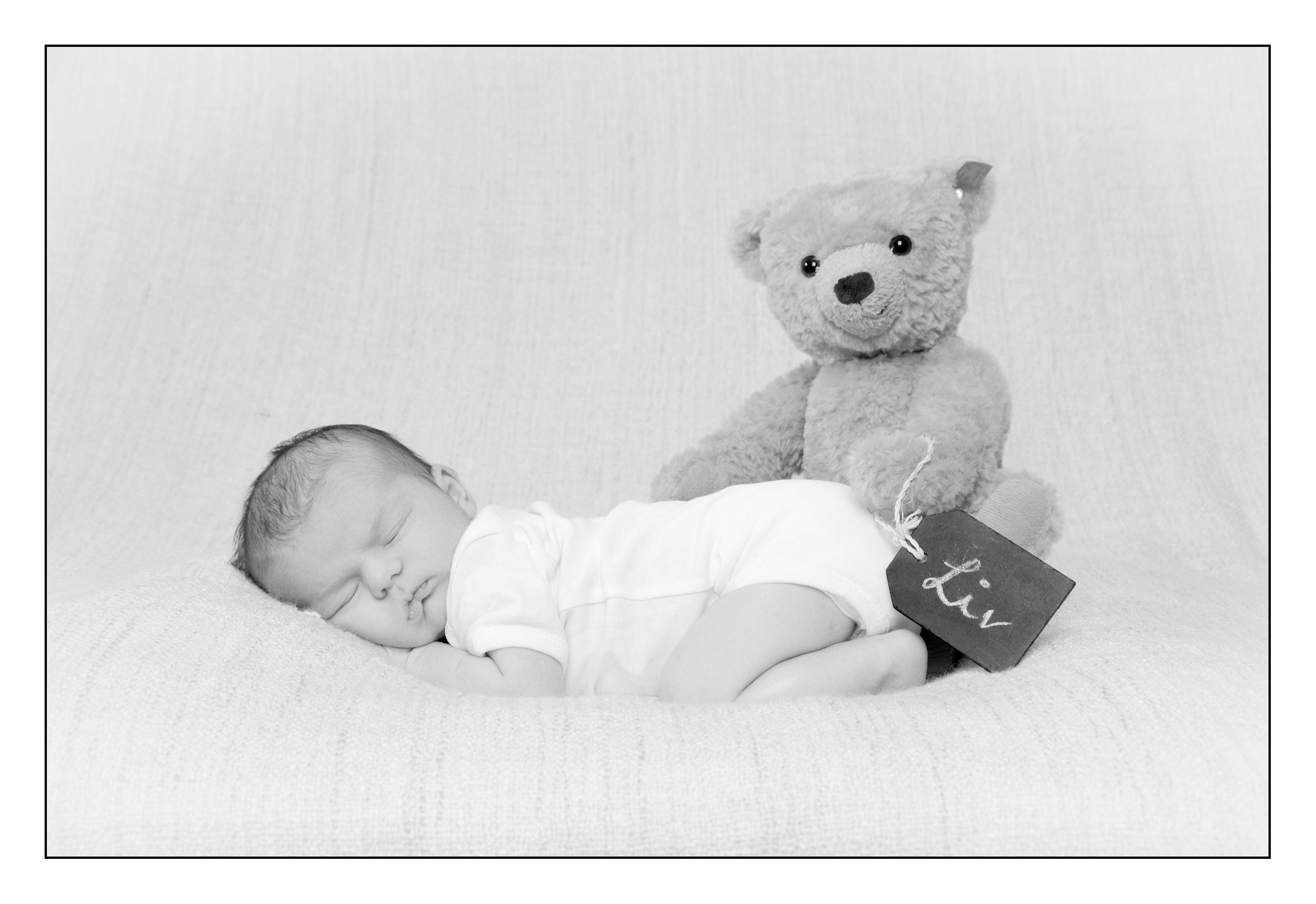 Babyfotografie_Nadine Grenningloh186neu