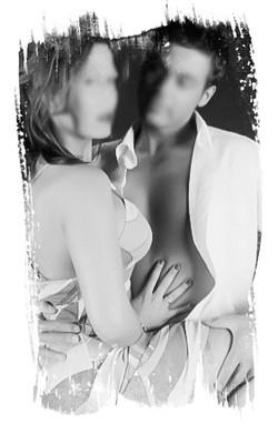 Paarfotoshooting_NadineGrenningloh 029