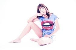 Frauen Portraits_ Nadine Grenningloh 037