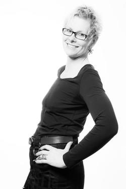 Frauen Portraits_ Nadine Grenningloh 004