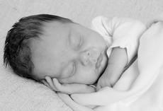 Nadine Grenningloh Babyfotos_Babyfotosho
