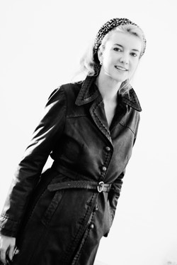 Frauen Portraits_ Nadine Grenningloh 034