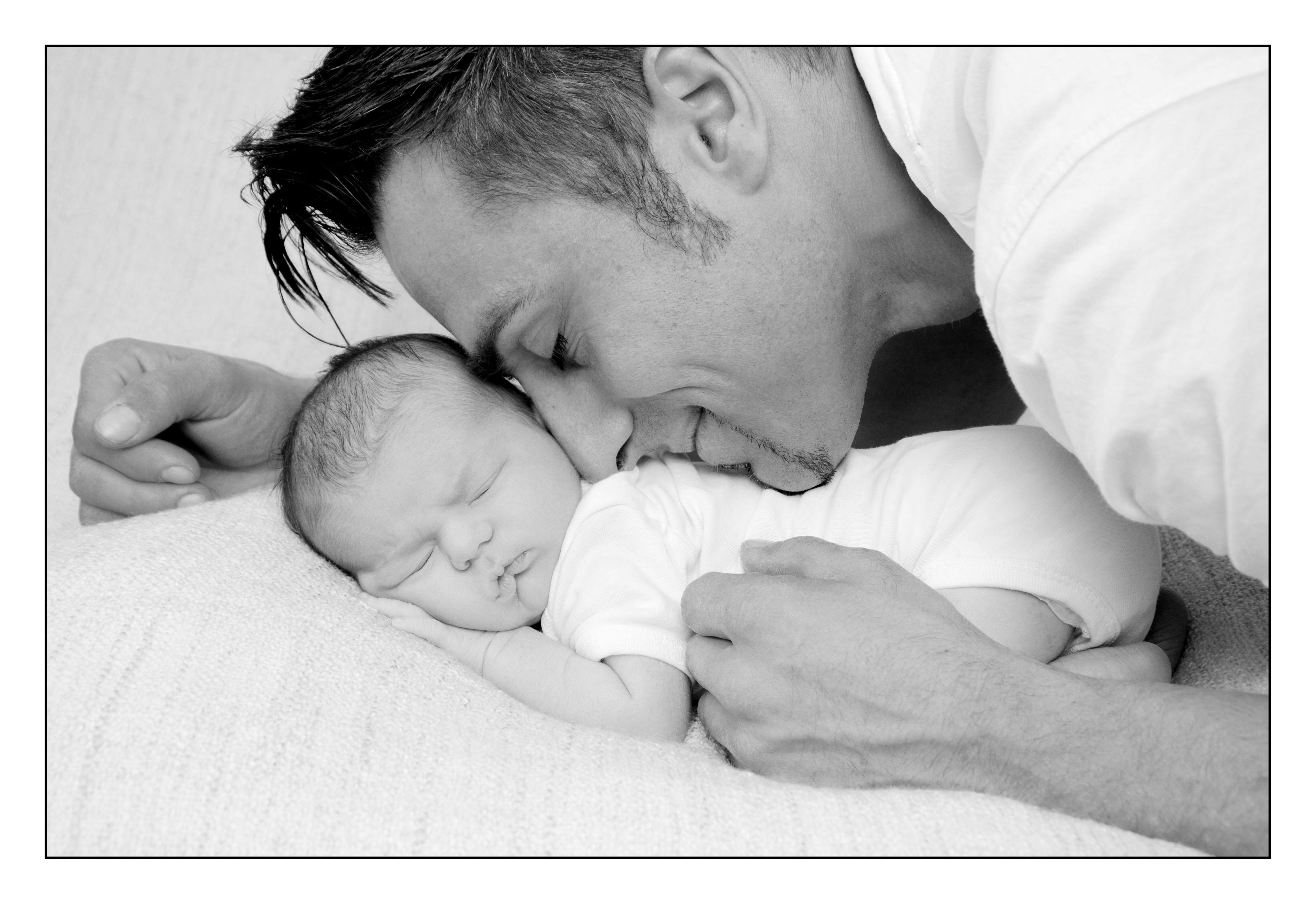 Babyfotografie_Nadine Grenningloh190neu