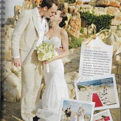 Cosmo Brides