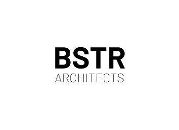 BSTR architects