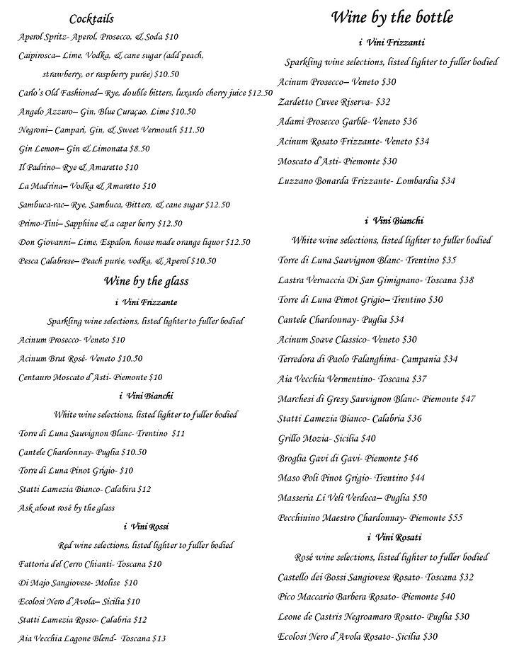 disposable wine list- April 2021 1.jpg