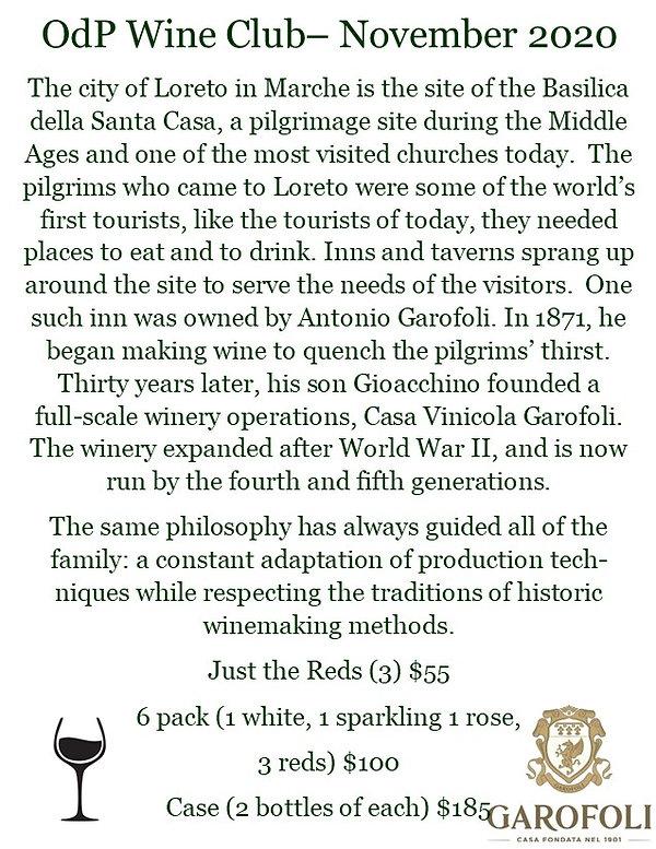 wine club flyer- garofoli.jpg