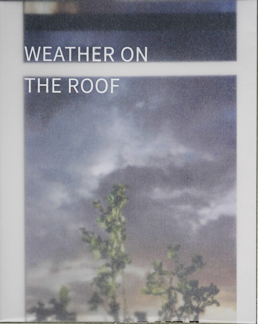 Weather On The Roof Cover for web.jpg