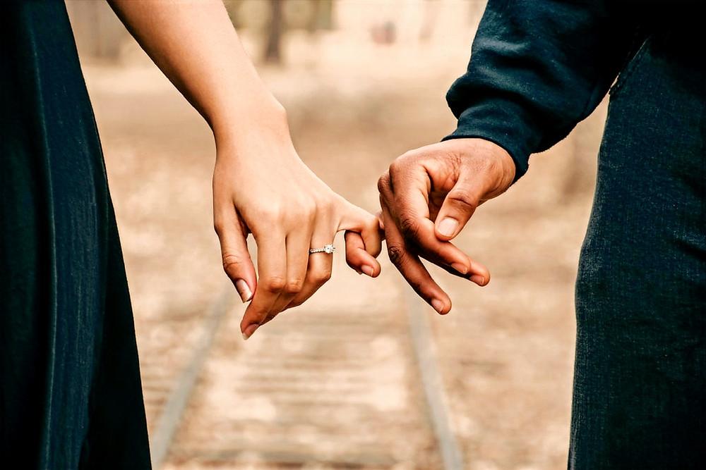 marito e moglie, fidanzati, coppia, sposi, engaged, ultimo mese fidanzati