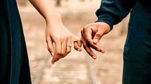 Meno 30 giorni al Matrimonio: l'Ultimo Miglio degli sposi.
