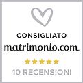 BOLLINO MATRIMONIO.COM 2019.png