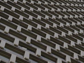 건축 디자인의 미래