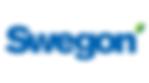 swegon-vector-logo.png
