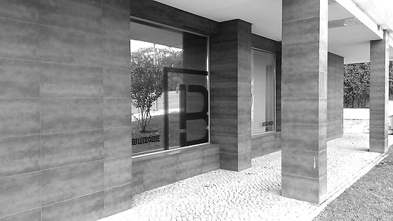 Gabinete Rosa Barreto_Exterior.jpg