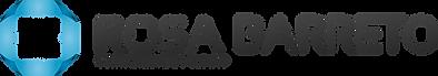 Logo_Rosa Barreto_horizontal.png