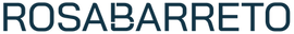 RosaBarreto_Logo.png