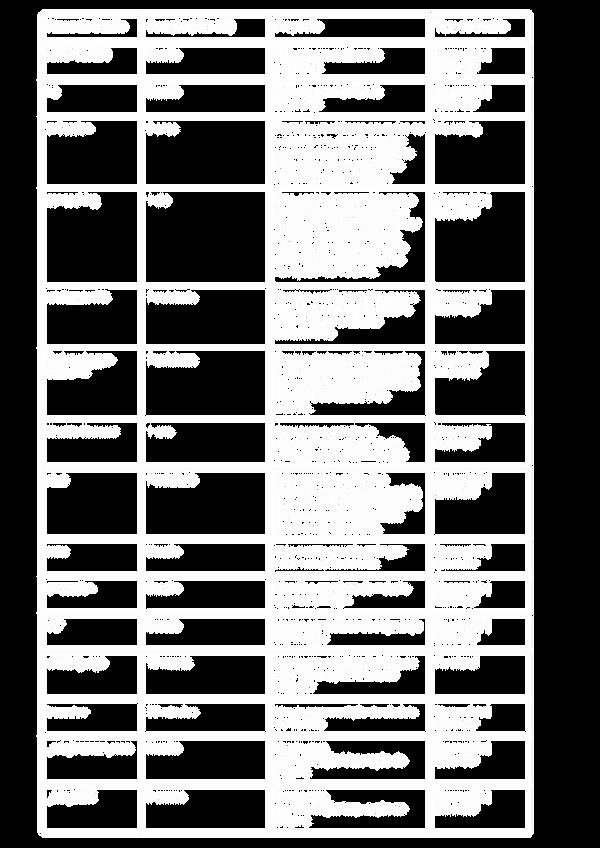 Tabela de Cookies_out2020.png