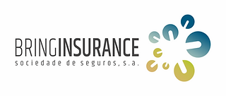 logotipo_Bringinsurance2018.png