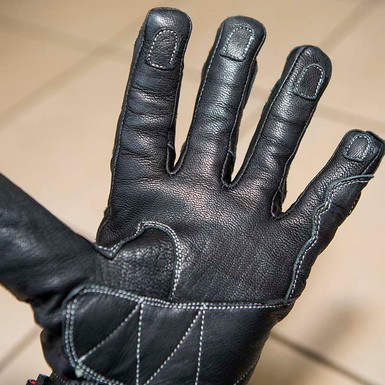 Richa Ladies WP Racing gloves