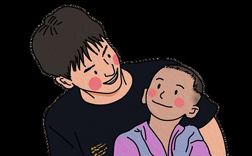 현승원-의장_일러스트.png