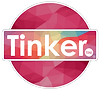 TinkerTINI_V4_9.png