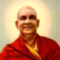 Sivananda Saraswati