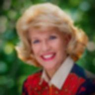 Nancy Cooke de Herrera