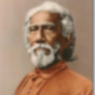Sri Yukteswar