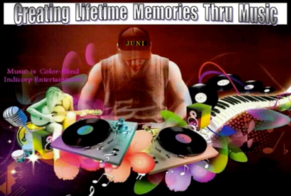 Long Island DJ| Suffolk DJ| Nassau DJ| Party DJ| Wedding DJ| Sweet 16 DJ| Image for Juni Spin